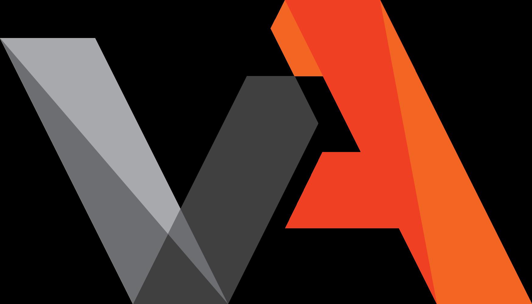 ViaCuatro - Assessoria Corporativa