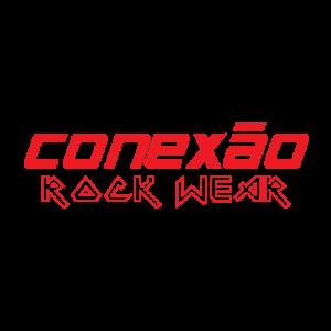 conexaorockwear