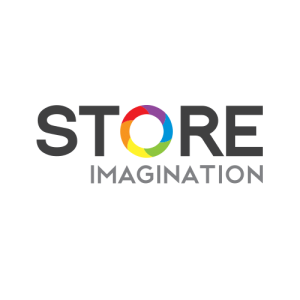 storeimagination
