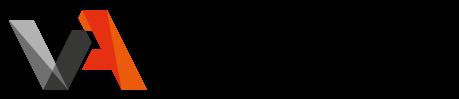 ViaCuatro